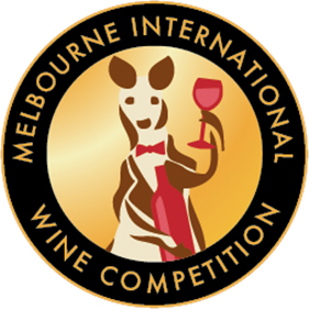 MELBOURNE INTERNATIONAL WINE COMPETITION 2019