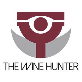 The Wine Hunter Award 2018 (Merano)