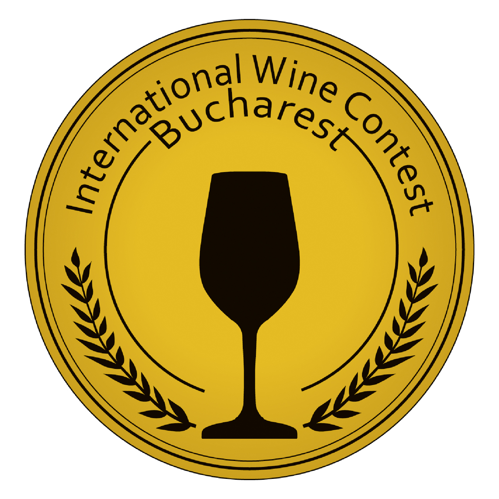 International Wine Contest Bucharest 2018