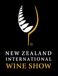 New Zealand International Wine Show 2019