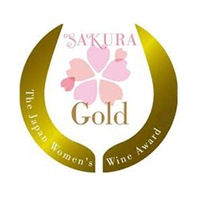 Sakura Japan Women's Wine Awards 2019