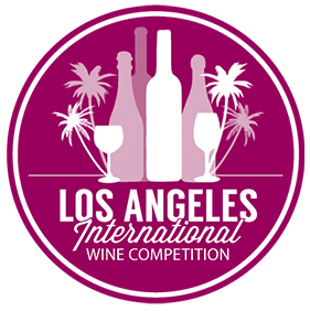 Los Angeles International Wine Competition 2018
