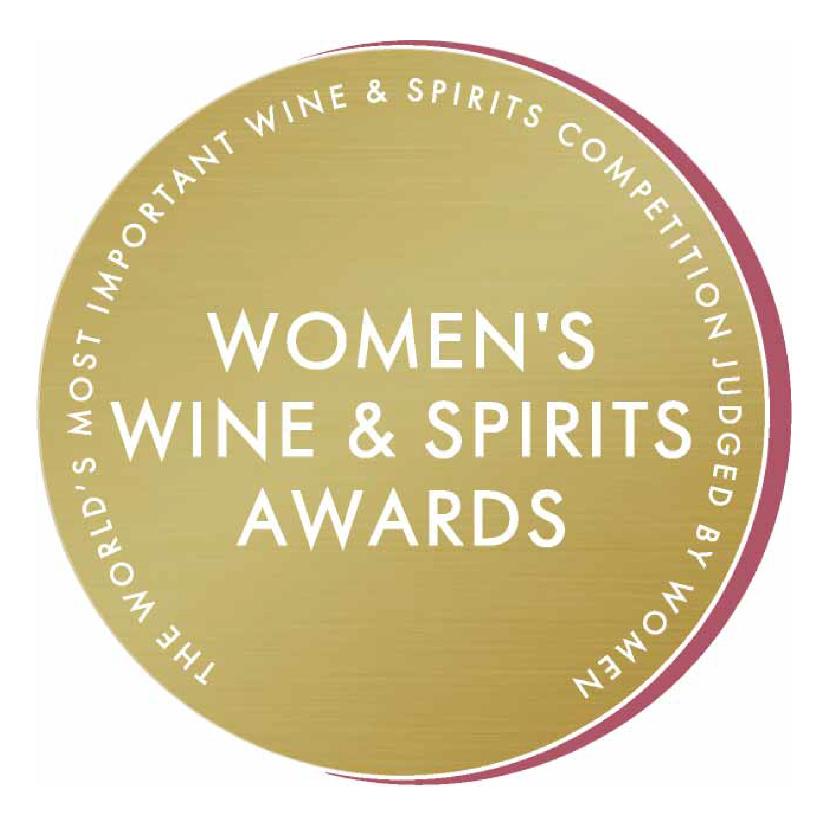 Women's Wine & Spirits Awards 2020