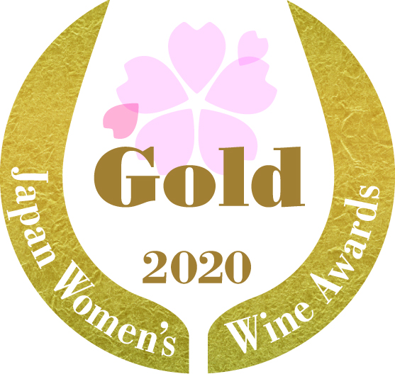 SAKURA JAPAN WOMEN'S WINE AWARDS 2020