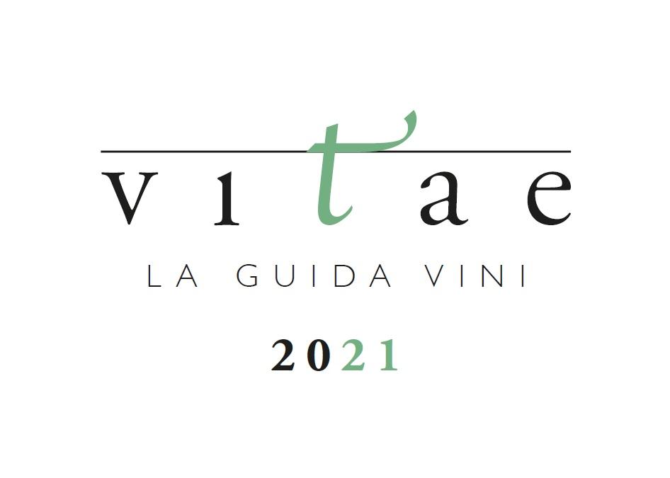 VITAE 2021